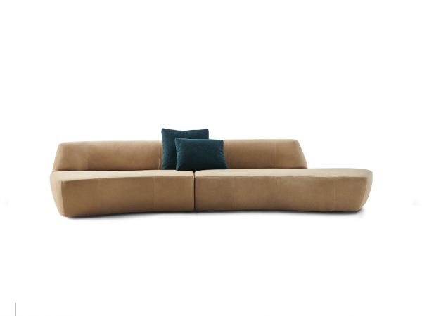 Surf sofa Molteni MINIM