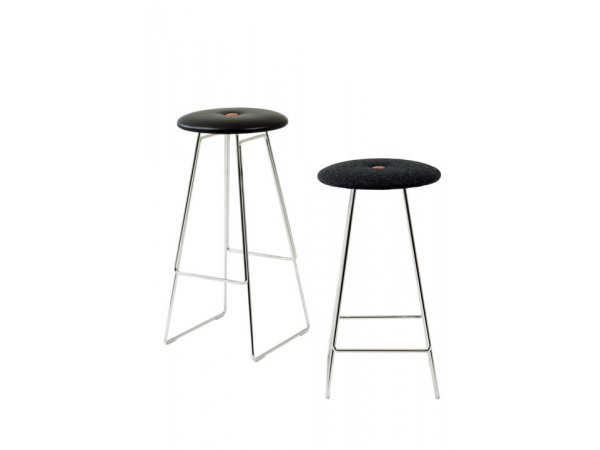Onecollection, time bar stool