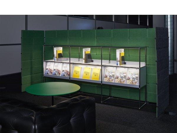 Dorable Muebles Banco De Almacenamiento Contemporánea Imagen ...