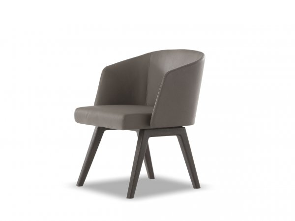 Minotti, Creed