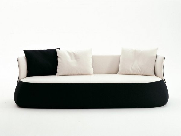 B&B Italia, Fat Sofa