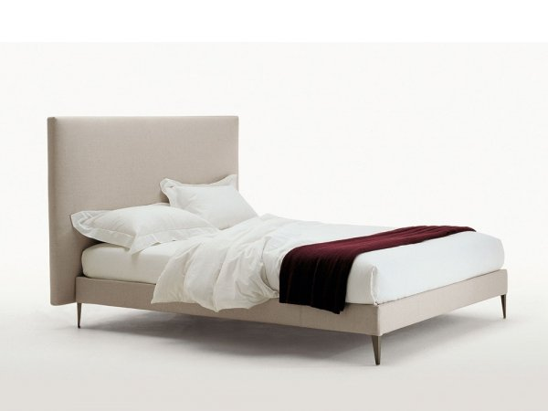 Cama Filemone de Maxalto