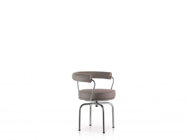 Cassina, LC7 outdoor