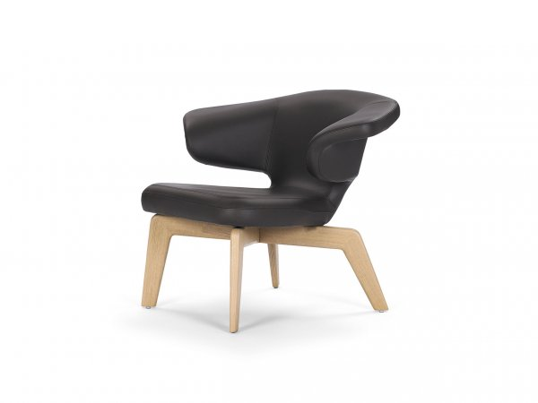 ClassiCon, Munich Lounge Chair