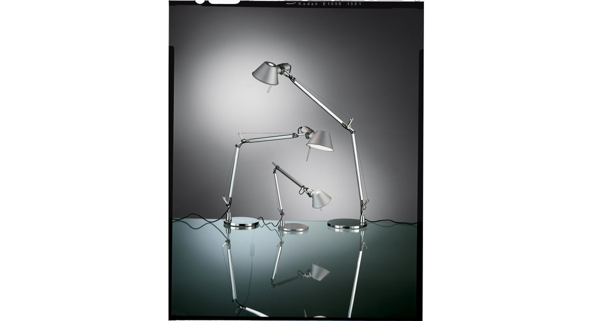 Table lamps tolomeo table minim your meeting point with table lamp tolomeo table aloadofball Image collections
