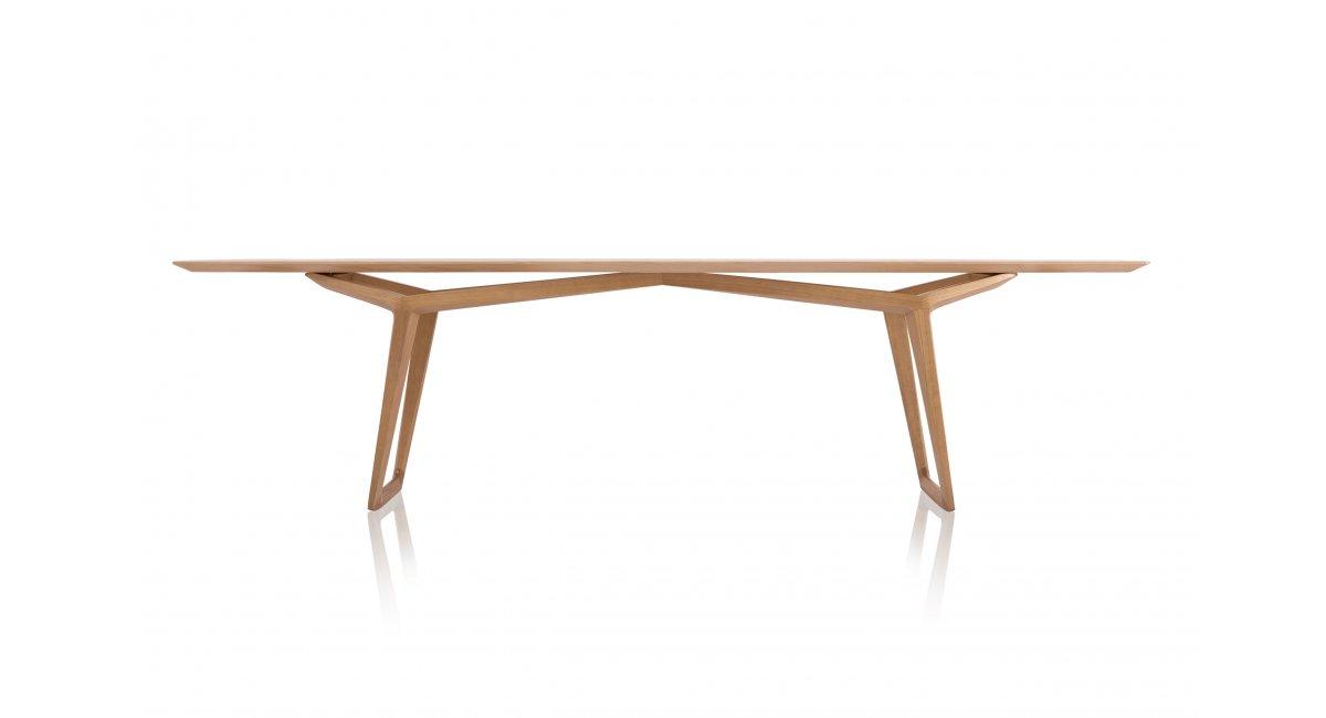 Muebles para el hogar - Mesas Milla | MINIM – tu punto de encuentro ...