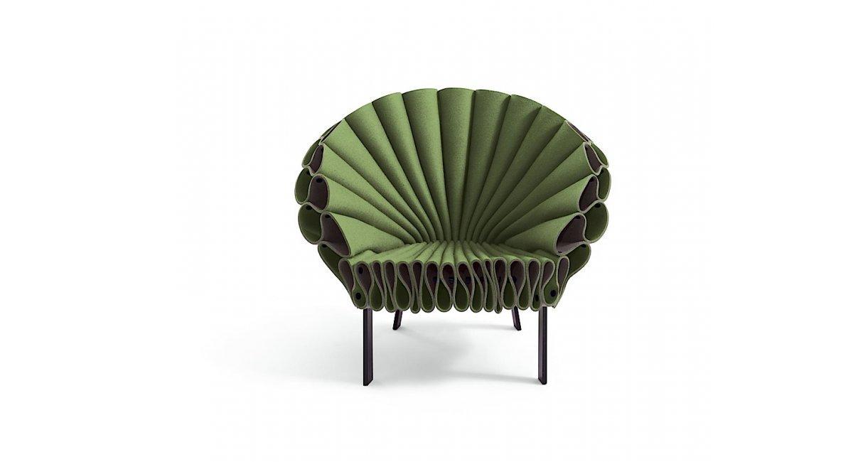 Minim Mobiliario E Iluminación De Diseño Contemporáneo En