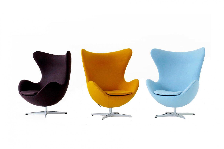 Minim mobiliario e iluminaci n de dise o contempor neo - Sofas diseno barcelona ...