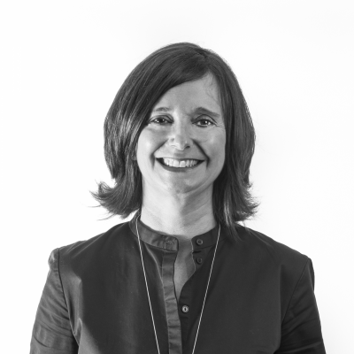 Mercè Colomer (Showroom Manager)