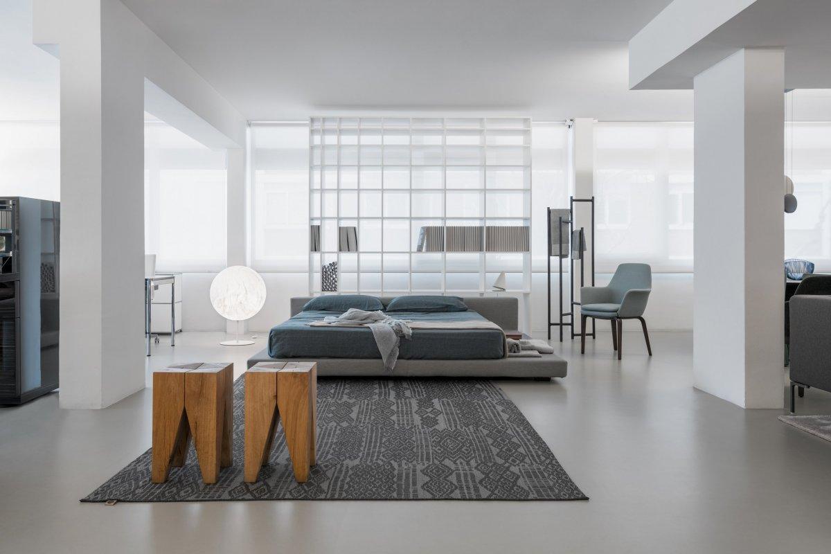 MINIM Barcelona | MINIM – mobiliario e iluminación de diseño ...